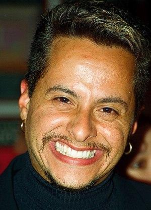 Tito Puente Jr. 2000.jpg