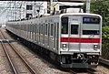 Tobu9000 9105f.jpg