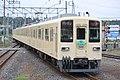 Tobu 8000 series 81111 Obusuma 20140620.jpg