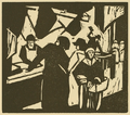 Todros Geller - From Land to Land - 1929 - The Kosher butcher - 0063.png