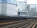 Tokaido Shinkansen Dai-san Yurakucho Bl 01.jpg
