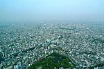 Tokyo Olympic bid city.jpg