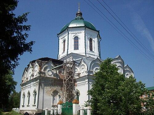 https://upload.wikimedia.org/wikipedia/commons/thumb/8/84/Tolshevskiy.jpg/500px-Tolshevskiy.jpg