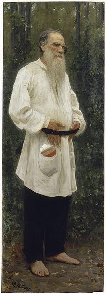 Tolstoy by Repin 1901.jpg
