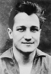 Tomáš Pospíchal 1962.jpg