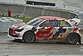 Tomás Kárai-Audi A1 (1).jpg