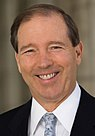 Tom Udall official Senate portrait (cropped).jpg