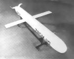 Tomahawk ZBGM-110.png