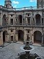 Tomar Convento 0269.jpg