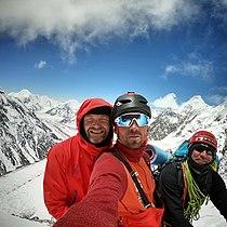 Tomas Petrecek - Expedice K2 - léto 2019-1.jpg