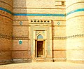 Tomb of Shah Rukn-e-Alam, Multan (5).jpg