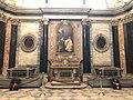 Tomba dei reali al santuario di Vicoforte.jpg
