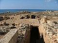 Tombs-of-the-Kings-Pathos-1.jpg