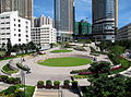 Tong Ming Street Park Overview 201305.jpg