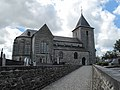 Tongeren-Berg, parochiekerk Sint Martinus oeg37432 foto3 2012-06-17 11.49.JPG