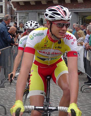 Tongeren - Ronde van Limburg, 15 juni 2014 (B131).JPG