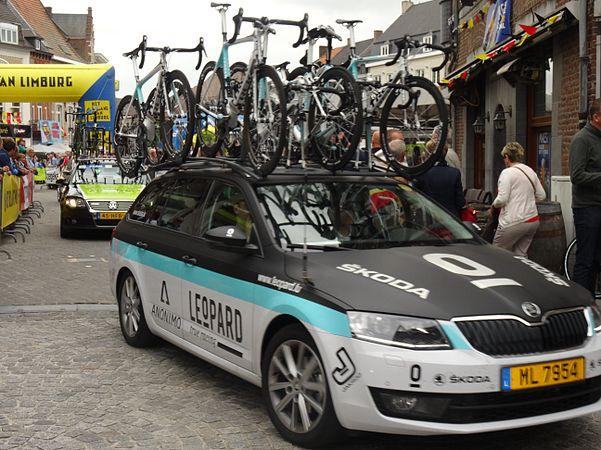 Tongeren - Ronde van Limburg, 15 juni 2014 (C66).JPG