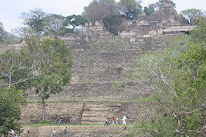 Asentamientos de los olmecas yahoo dating 10