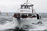 Tonnerres de Brest 2012 - Corsaire - 201.jpg