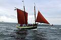 Tonnerres de Brest 2012 GrandLéjon1441.JPG