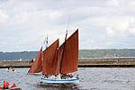 Tonnerres de Brest 2012 Jeanne J 978.JPG