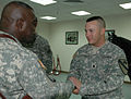 Top NCO in Iraq Visits MND-Baghdad DVIDS50607.jpg