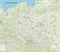 Topo map of poland.jpg