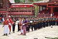Toraja procession.JPG