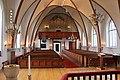 Torekovs kyrka int04.jpg