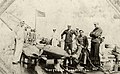 Torpedos and Sailors on USS Florida (50144812773).jpg