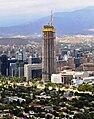 Torre Costanera Center.jpg