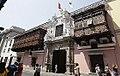 Torre Tagle Palace, Lima.jpg