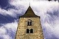 Torre da igrexa de Källunge.jpg
