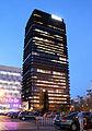 Torre del Banco de Bilbao 12.jpg
