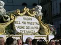 Torre del Greco (NA), 2005, Festa dell'Immacolata e trasporto del Carro trionfale. (11047953985).jpg