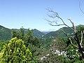 Torriglia fraz. Cavorsi - panoramio.jpg
