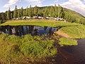 Torsby N, Sweden - panoramio (3).jpg