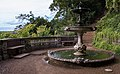 Tortoise Fountain (7958641314).jpg