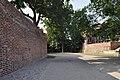 Toruń (DerHexer) 2010-07-17 130.jpg