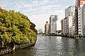 Tosaborigawa river (5236970382).jpg