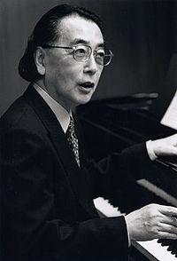 Toshi Ichiyanagi.jpg