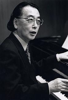 Toshi ichiyanagi wikipedia toshi ichiyanagi malvernweather Gallery