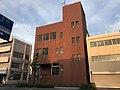 Toshima Village Office 20180505.jpg