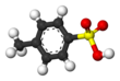 Tosic-acid-3D-balls.png