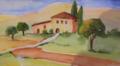 Toskana Gemälde 06.png
