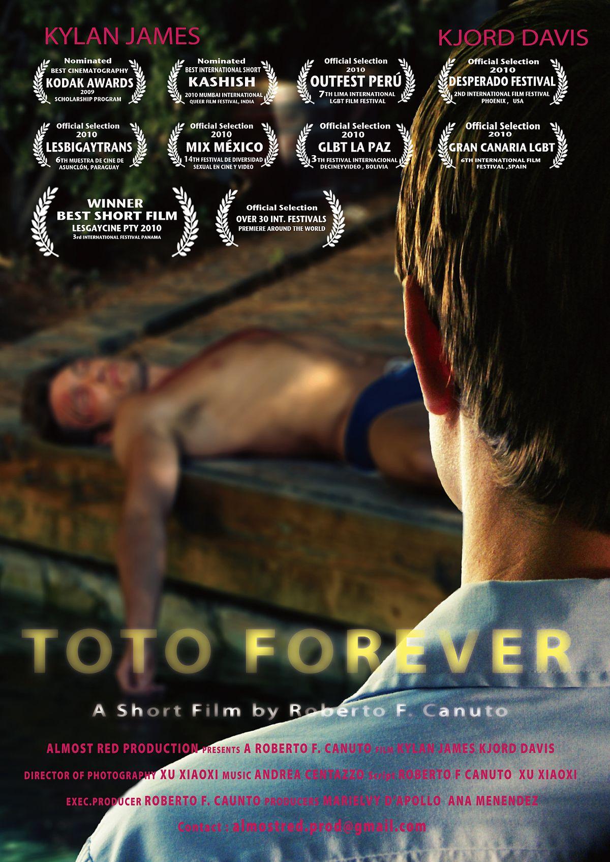Beautiful Thing  Full Gay Film ᴴᴰ