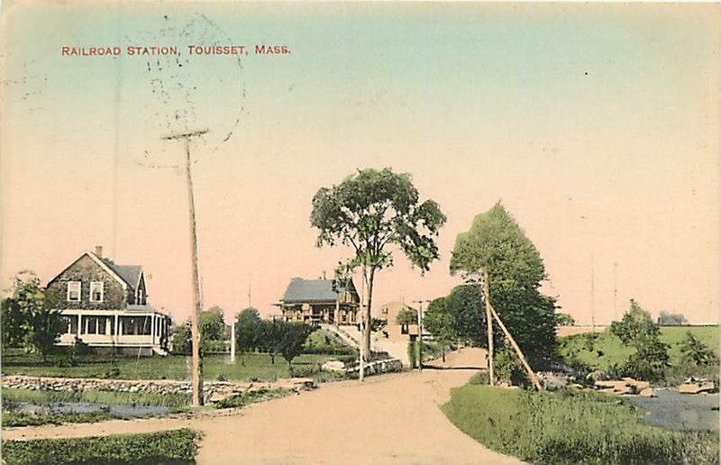 File:Touisset station 1913 postcard.jpg