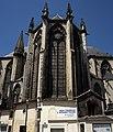 Toul, Collégiale Saint-Gengoult-PM 50304.jpg