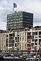 Toulon city hall mg 5287.jpg