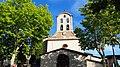 Toulouse - Saint-Simon - 20110906 (1).jpg